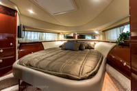 Fwd_VIP_Stateroom-1-2