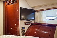 Fwd Stateroom- 004